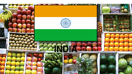 20 03 ue advierte de posible prohibici n de frutas y - Productos de la india ...